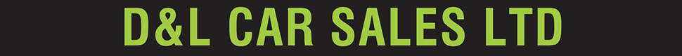 D & L Car Sales Ltd